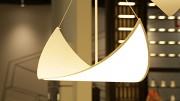 OLED-Leuchtmittel von LG Display angesehen