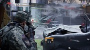 The Division - Test-Fazit