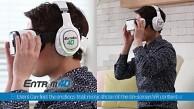 Samsung Entrim 4D - Trailer
