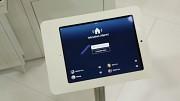 Bosch Smart Home angesehen