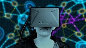 Darknet - Trailer