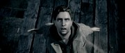 Alan Wake - Trailer Oktober 2008