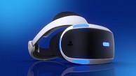 Sony kündigt Preis und Datum für Playstation VR an