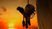 Bioshock 2 Sea of Dreams - Teaser
