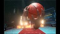 VR Sports - VR-Gameplay (Oculus Rift, GDC 2016)