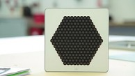 A Speaker (Herstellervideo)