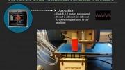 3D-Drucker-Hack