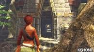 GFX Bench 5 - Aztec Ruins