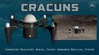 Cracuns - Trailer