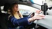 Integrated Smart Parking Solution - Herstellervideo