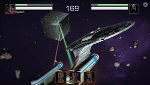 Star Trek Timelines - Trailer (Launch)