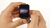 Asteroid OS für Smartwatches angesehen