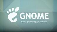 Vorstellung von Gnome 3.20