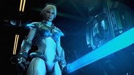 Starcraft 2 Nova Covert Ops - Betrayal (Trailer)