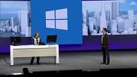 Microsoft erklärt Dev-Mode für Xbox One (Build 2016)