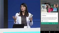 Microsoft zeigt Neuheiten für Skype (Build 2016)