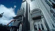 Final Fantasy 15 Platinum Demo - Trailer (Gameplay)