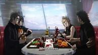 Brotherhood Final Fantasy 15 - Trailer (Überblick)