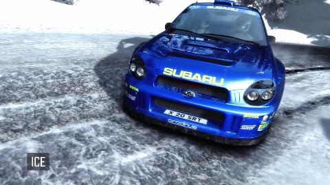 Dirt Rally - Trailer 2 (Launch)
