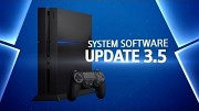 Playstation 4 - Firmware 3.50 Update Musashi (Trailer)