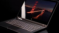 HP Spectre 13 - Trailer