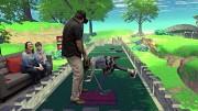 HTC Vive und Steam VR - Trailer (Launch)