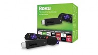 Roku Streaming Stick (2016) - Trailer