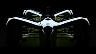 Autonome Rennserie Roborace - Trailer