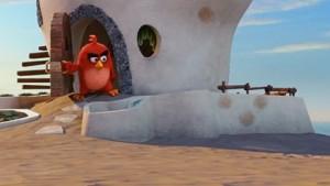 Angry Birds - Trailer (Kinofilm)