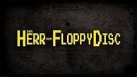 Der Herr der Floppy Disc - Filmtrailer