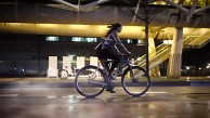 Vanmoof Electrified S (Herstellervideo)