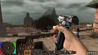 7 Days to Die - Trailer (Übersicht Gameplay)