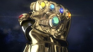 Marvel Avengers Alliance 2 - Trailer