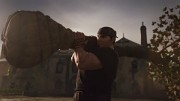 Gears of War 4 - Trailer