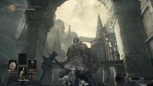 Dark Souls 3 - Fazit