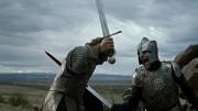 Game of Thrones Season 6 - Trailer 2 (HBO)