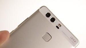 Huawei P9 - Fazit