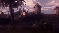 Shadwen - Trailer