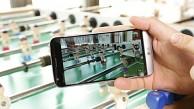 LG G5 - Fazit