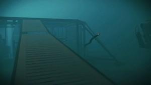 Animation der Roboterschlange - Statoil
