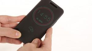 HTC 10 - Fazit