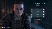 The Technomancer - Trailer (Gameplay)