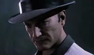 Mafia 3 - Trailer (Story)
