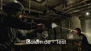 Fallout 3 - Test