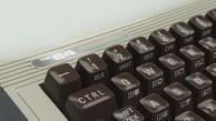 The 64 (Commodore 64 Remake) - Trailer