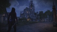 TESO Dark Brotherhood - Trailer (First Look )