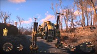 Fallout 4 - Trailer (Mods and the Creation Kit)