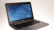 HP Elitebook 820 und 725 G3 - Fazit