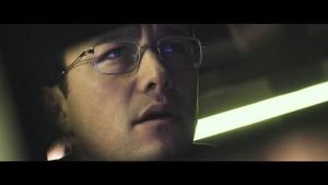 Snowden - Kinofilm (Trailer)