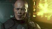 Call of Duty Infinite Warfare - Teaser